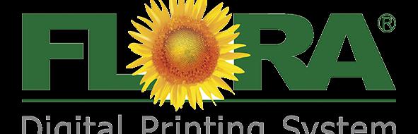 Перевод УФ-принтера Flora XTRA2000HUV  Konica Minolta 1204i на чернила LIPLA